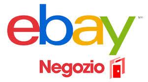 Risultati immagini per VISITA NEGOZIO EBAY